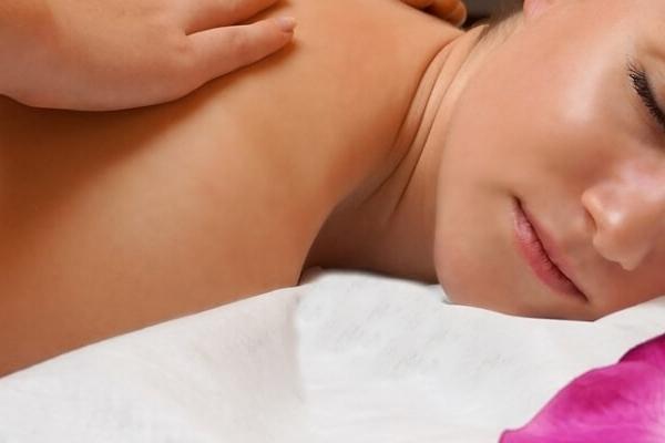 masaje-tantra2